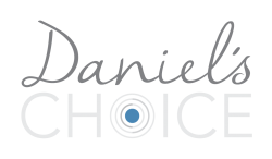 Danielschoice